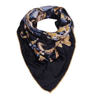 Photo of روسری زنانه مدل 5385