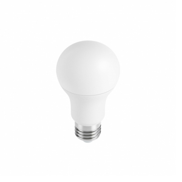 لامپ هوشمند فیلیپس  مدل GPX4005RT