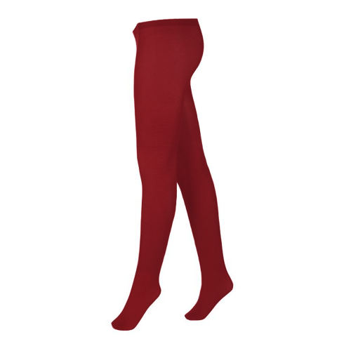 جوراب شلواری زنانه مدل Z-99