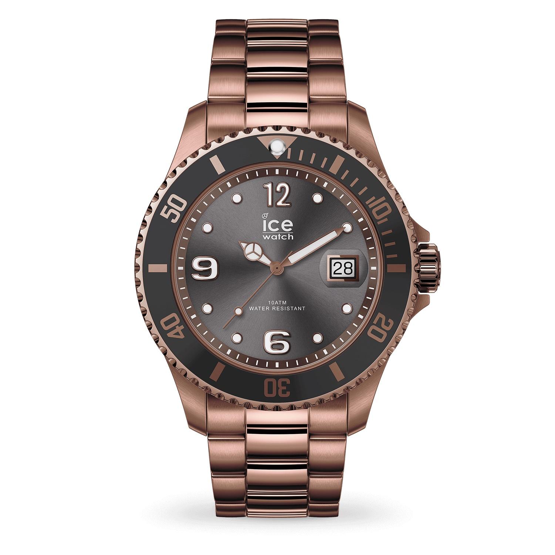 ساعت مچی عقربهای مردانه آیس واچ مدل 016767