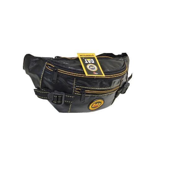 قیمت کیف کمری مردانه مدل 192