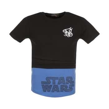 تی شرت مردانه کد 02611 |