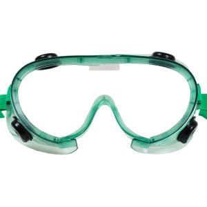 عینک موتورسواری مدل 051