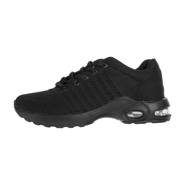 کفش مخصوص پیاده روی مردانه کد 202