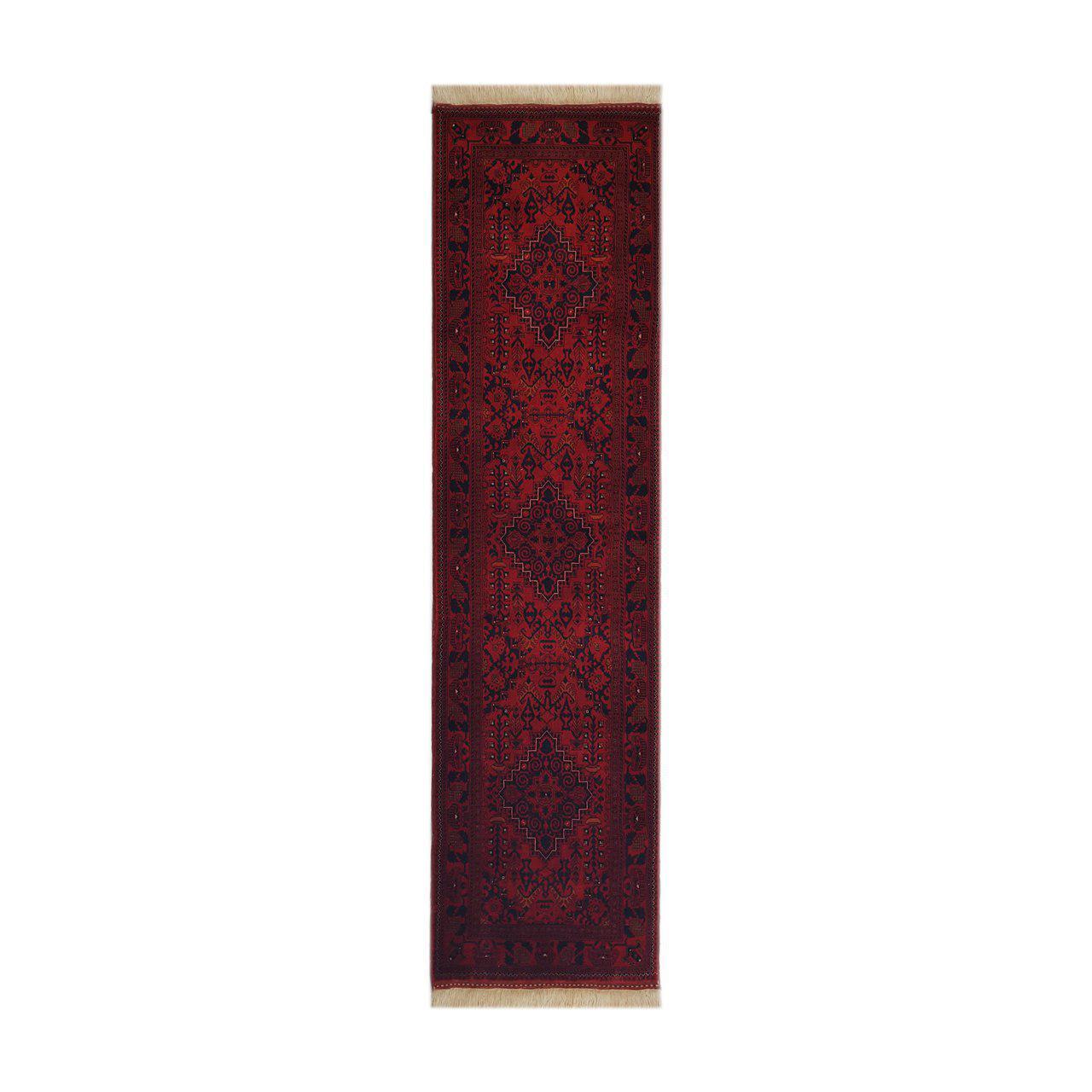 فرش دستبافت سه متری کد 1105606