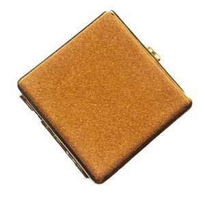 جعبه سیگار مدل BS15