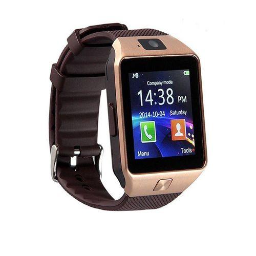 ساعت هوشمند مدل w90