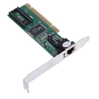 کارت شبکه PCI مدل BAMA151