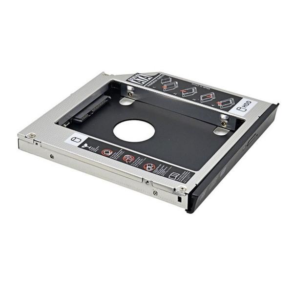 براکت هارد اینترنال مدل HDD-12.7