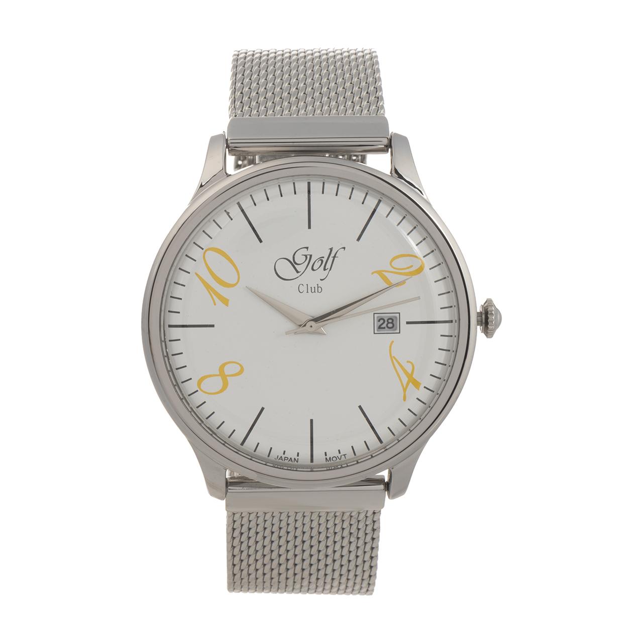 ساعت  گلف کلاب مدل 121-4