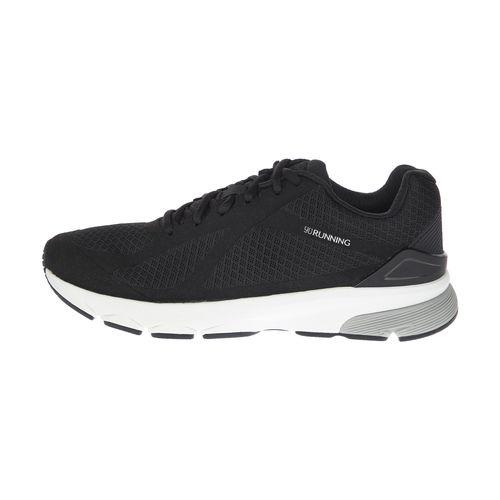 کفش  ورزشی هوشمند شیائومی 90 مدل  XIAOMI 90RUNNING ULTRA SMART