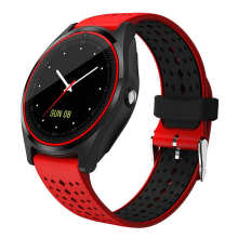 ساعت هوشمند سومگ مدل V9