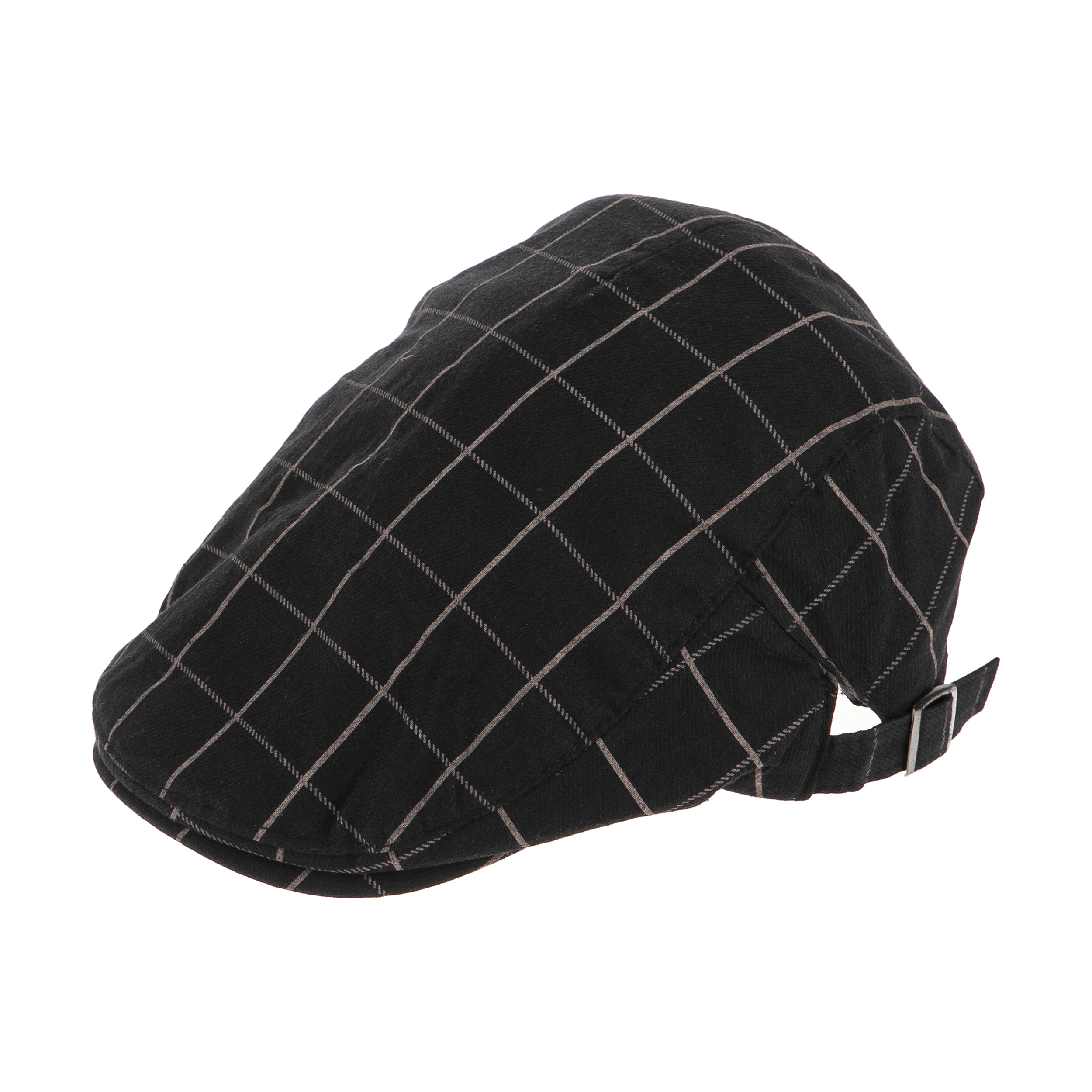 کلاه مردانه باراتا کد btt 26