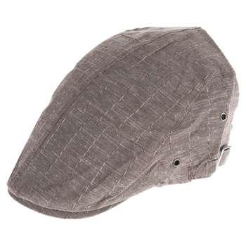 کلاه مردانه کد btt 25-3