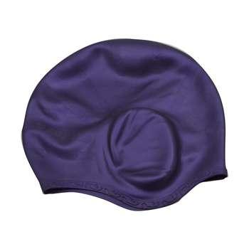 کلاه شنا اسپیدو مدل Eared