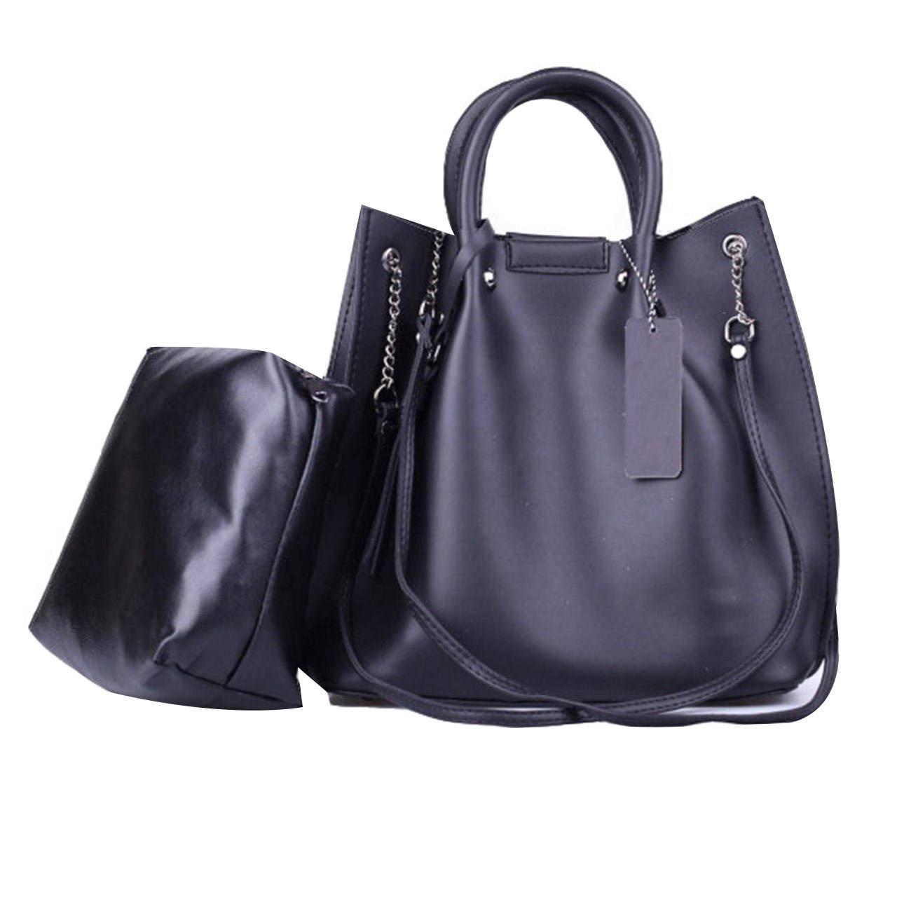 کیف دستی زنانه مدل 441259