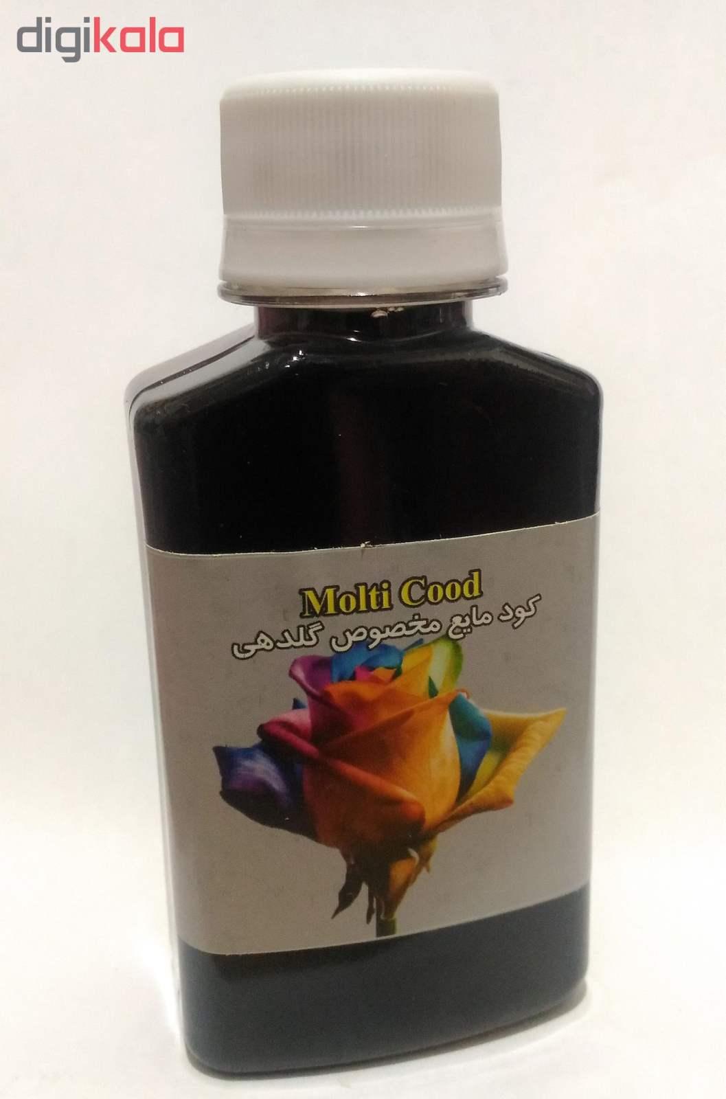 کود مایع مخصوص گلدهی کد ck032 main 1 1