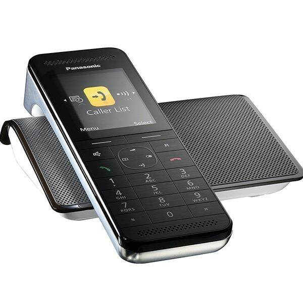 تلفن بی سیم پاناسونیک مدل KX-PRW110