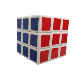 مکعب روبیک مدل 0021