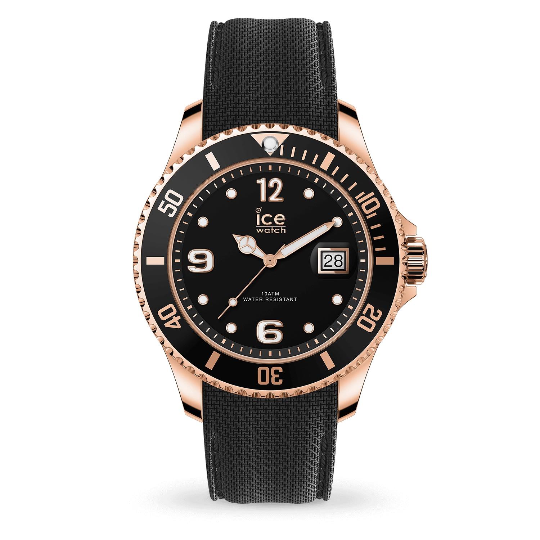 ساعت مچی عقربهای مردانه آیس واچ مدل 016766
