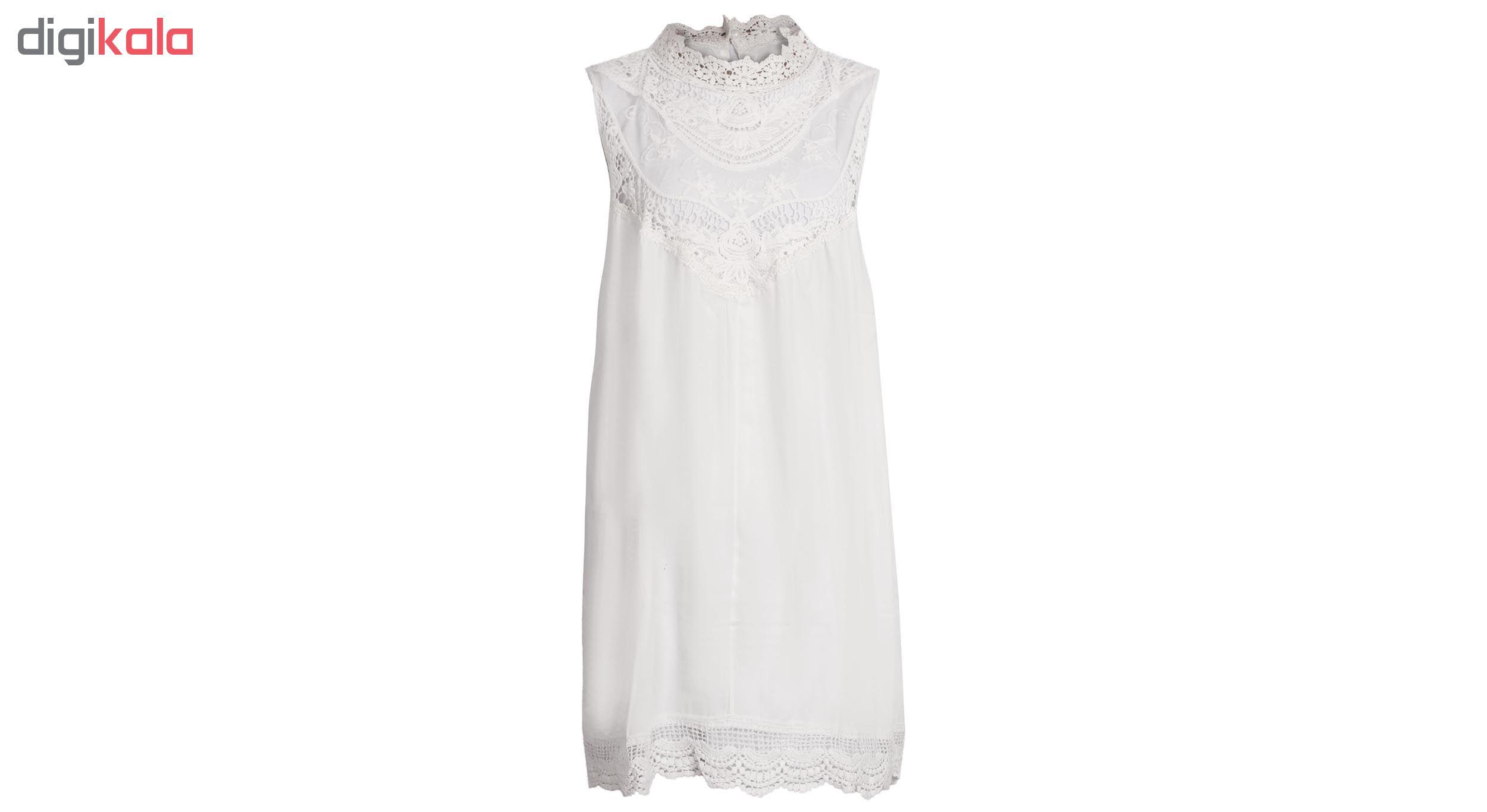 لباس خواب زنانه کد Ra001