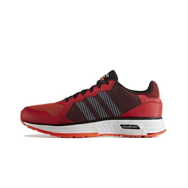 کفش پیاده روی مردانه آدیداس مدل Flyer