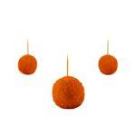 سیب زمینی سوخاری مزبار - بسته 12 عددی thumb