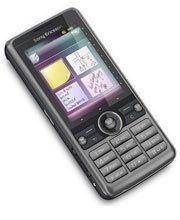 گوشی موبایل سونی اریکسون جی 700 بیزنس ادیشن