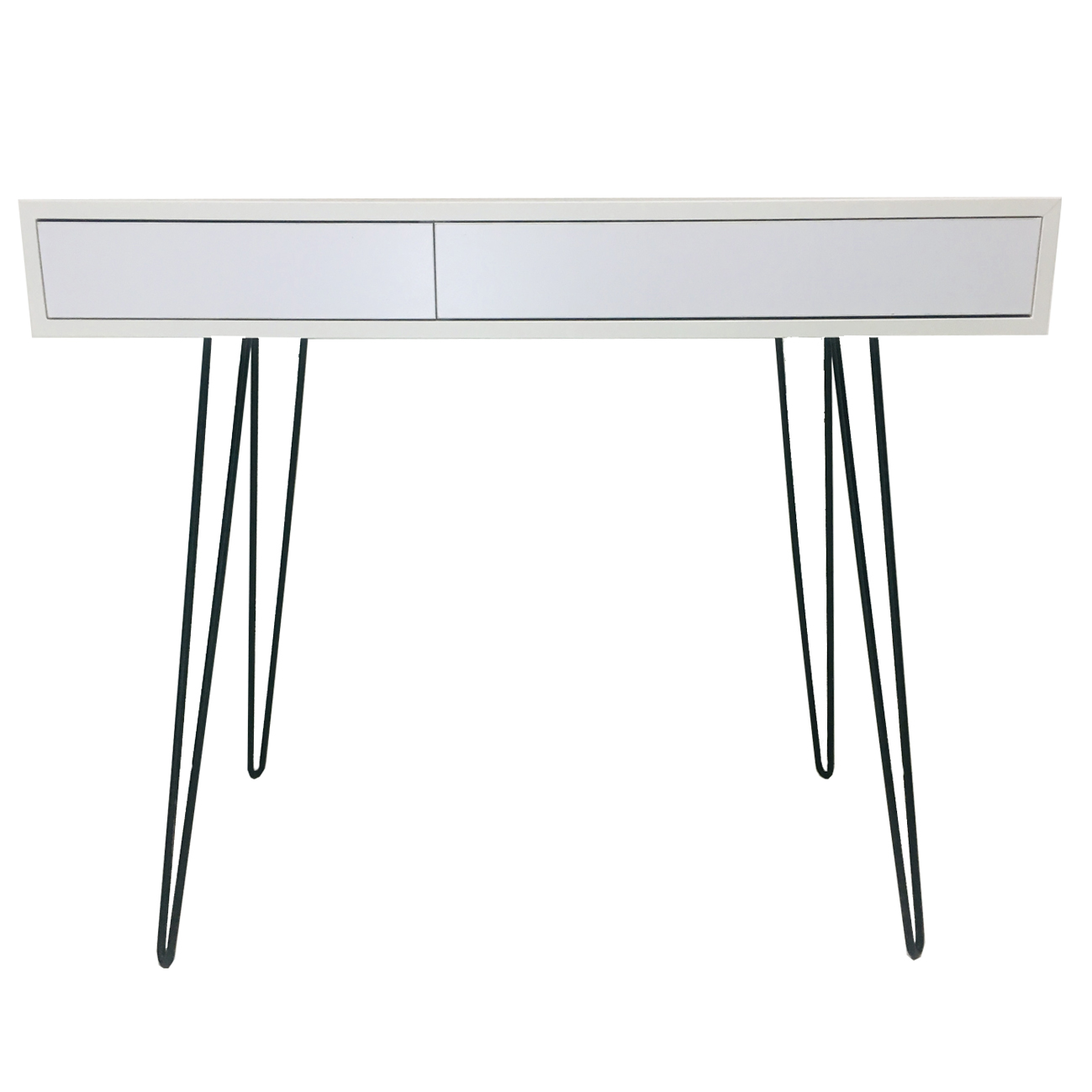 میز تحریر مدل 02
