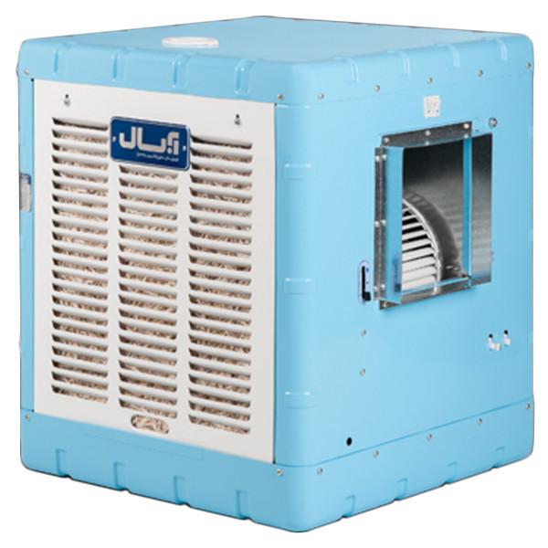 کولر آبی آبسال مدل AC32