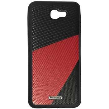 کاور فیستنگ مدل AB-001 مناسب برای گوشی موبایل سامسونگ Galaxy J5 Prime