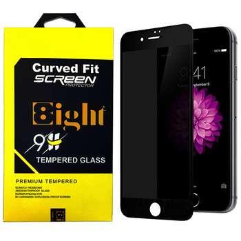 محافظ صفحه نمایش مات ایت مدل Matt مناسب برای گوشی موبایل اپل IPhone 6 Plus / 6s Plus