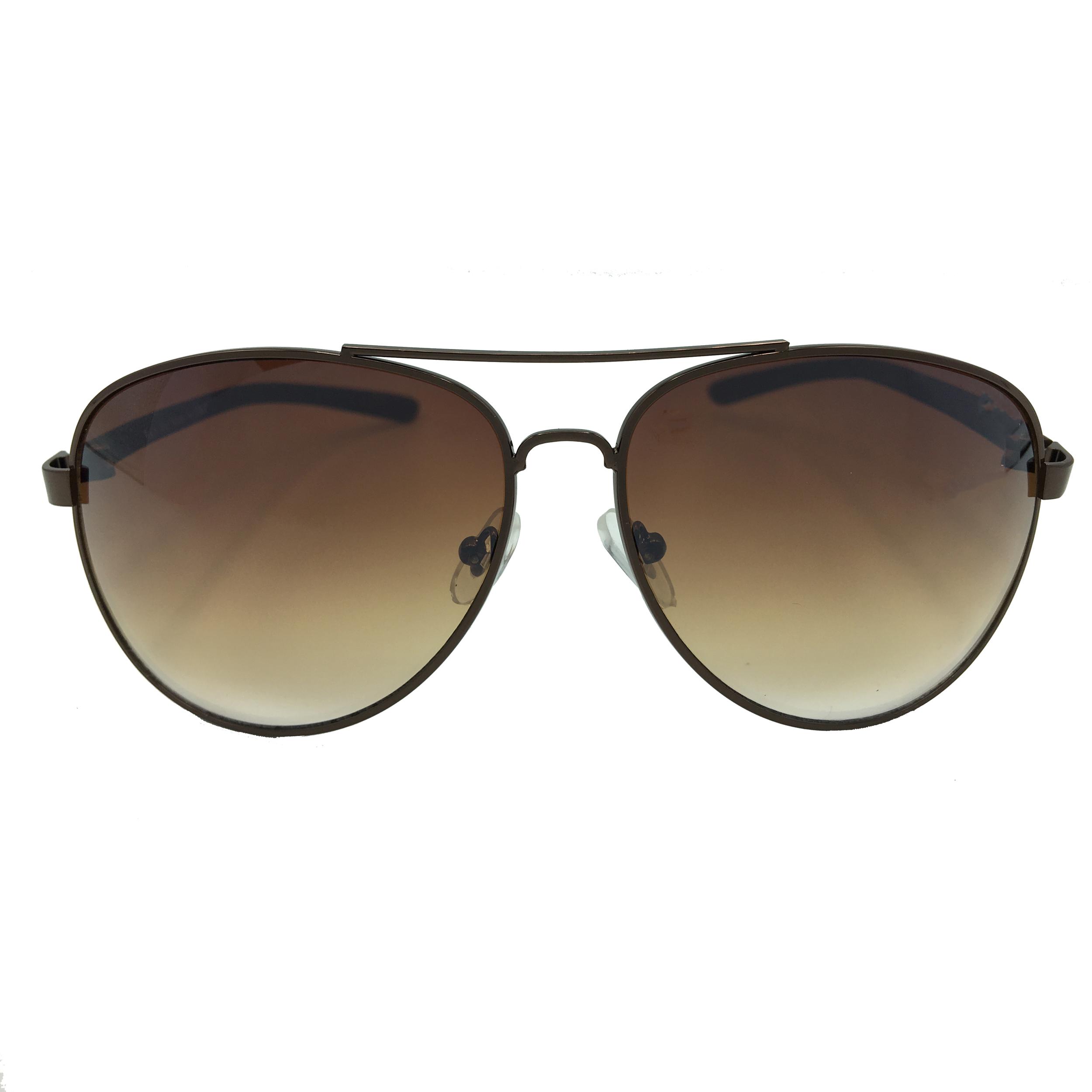 عینک آفتابی کد Re8230