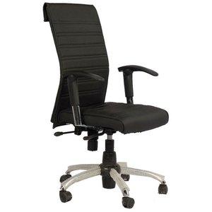 صندلی اداری آرتینکو کد  180A9