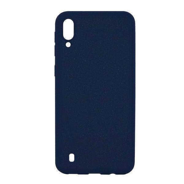 کاور مدل spig-1 مناسب برای گوشی موبایل سامسونگ Galaxy M10