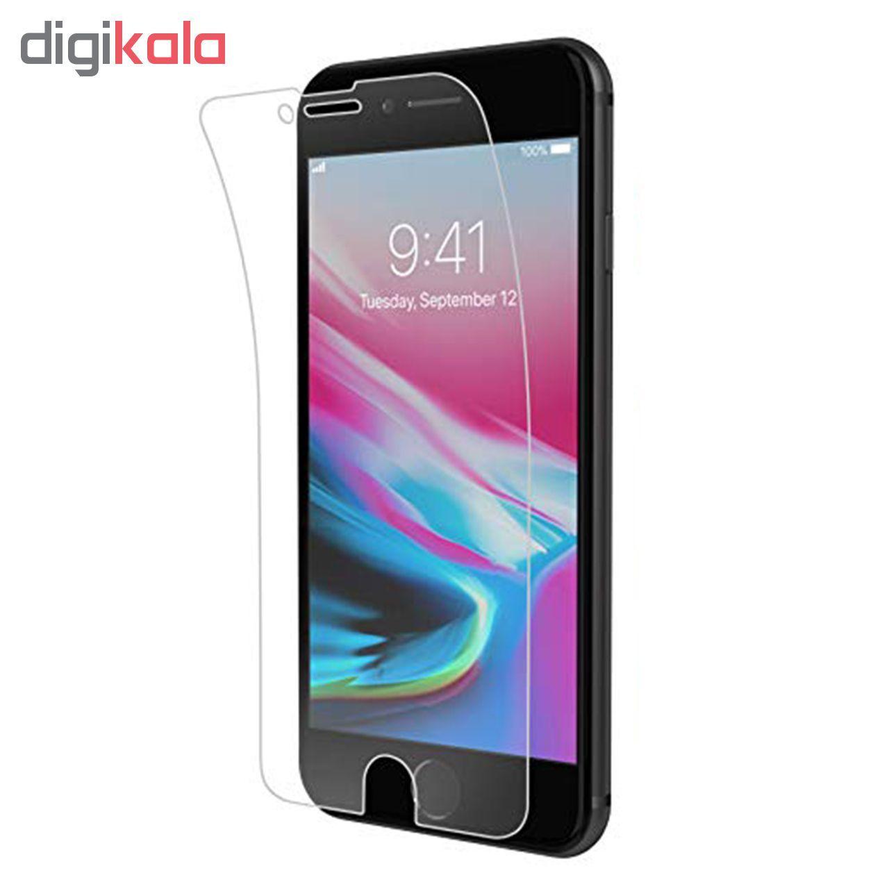 محافظ صفحه نمایش TP-01 مناسب برای گوشی موبایل اپل Iphone 6/6s main 1 1