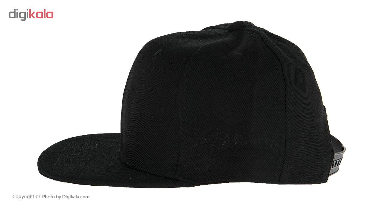 کلاه کپ مردانه کد btt 27 main 1 2