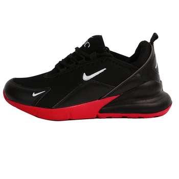 منتخب محصولات پرفروش کفش ورزشی مردانه