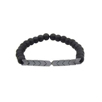 دستبند زنانه کد A200-115