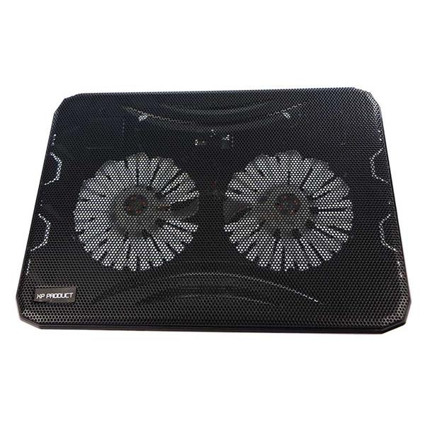 پایه خنک کننده ایکس پی-پروداکت مدل XP-1423
