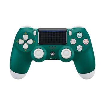 دسته بازی  مدل Dualshock 4 - Alpine Green مناسب برای PS4
