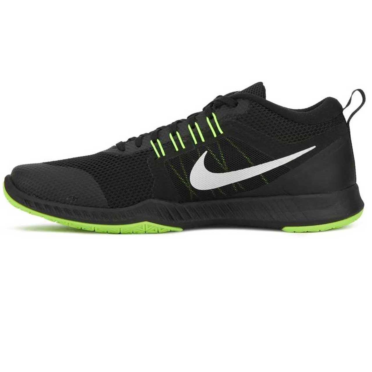 کفش مخصوص دویدن مردانه مدل Zoom Domination