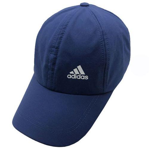 کلاه کپ مدل ABQ2