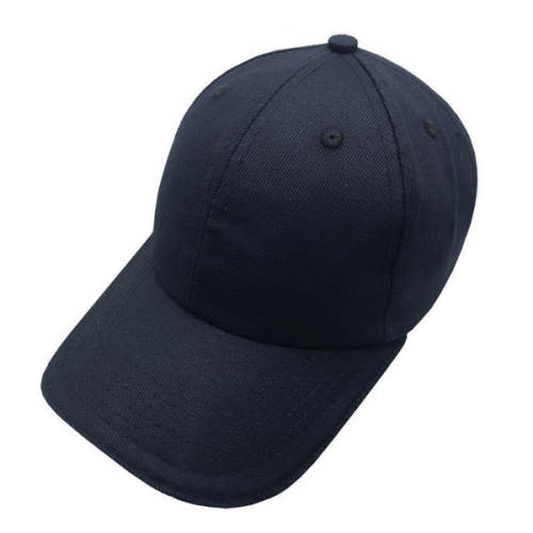کلاه کپ مدل BHM