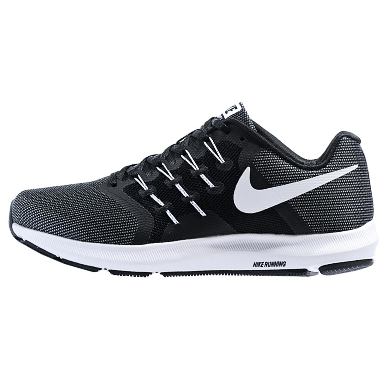 کفش  مخصوص دویدن مردانه نایکی مدل Run Swift