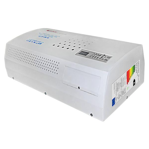 استابلایزر گلداستار مدل LG-1P-10K-W ظرفیت 10000VA