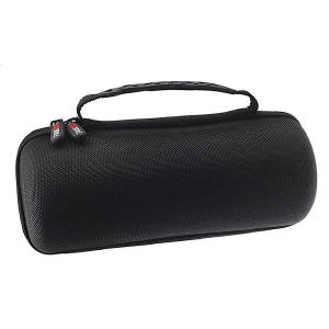 کیف حمل اسپیکر آها استایل مدل PT19 مناسب برای Bose Revolve