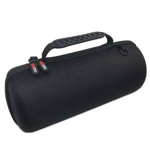کیف حمل اسپیکر آها استایل مدل PT27 مناسب برای +Bose Revolve