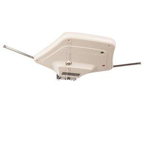 آنتن هوایی سیماران مدل SAB40