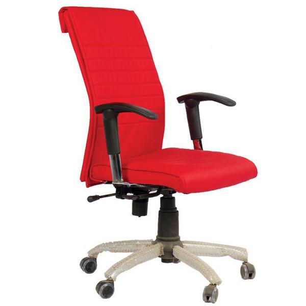 صندلی اداری آرتینکو کد 180A6